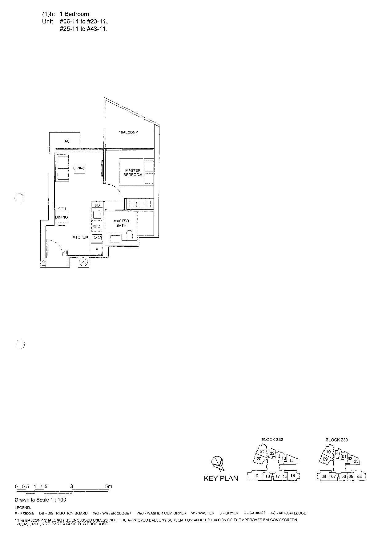 Commonwealth Towers - Floorplan-page-002