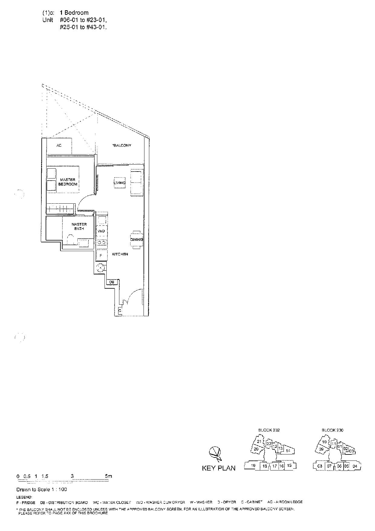 Commonwealth Towers - Floorplan-page-003