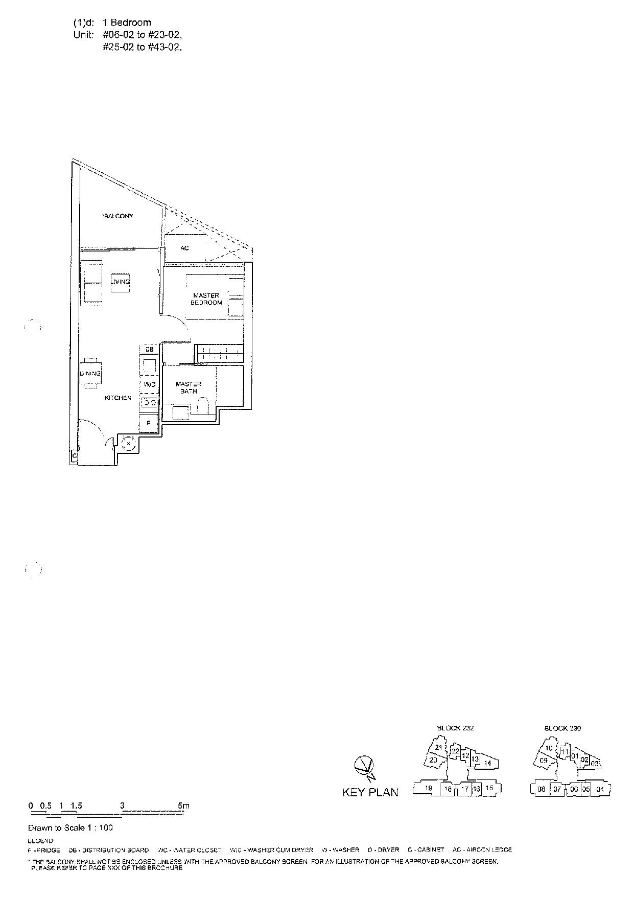 Commonwealth Towers - Floorplan-page-004