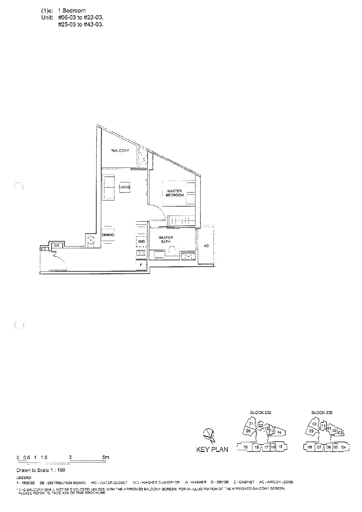 Commonwealth Towers - Floorplan-page-005