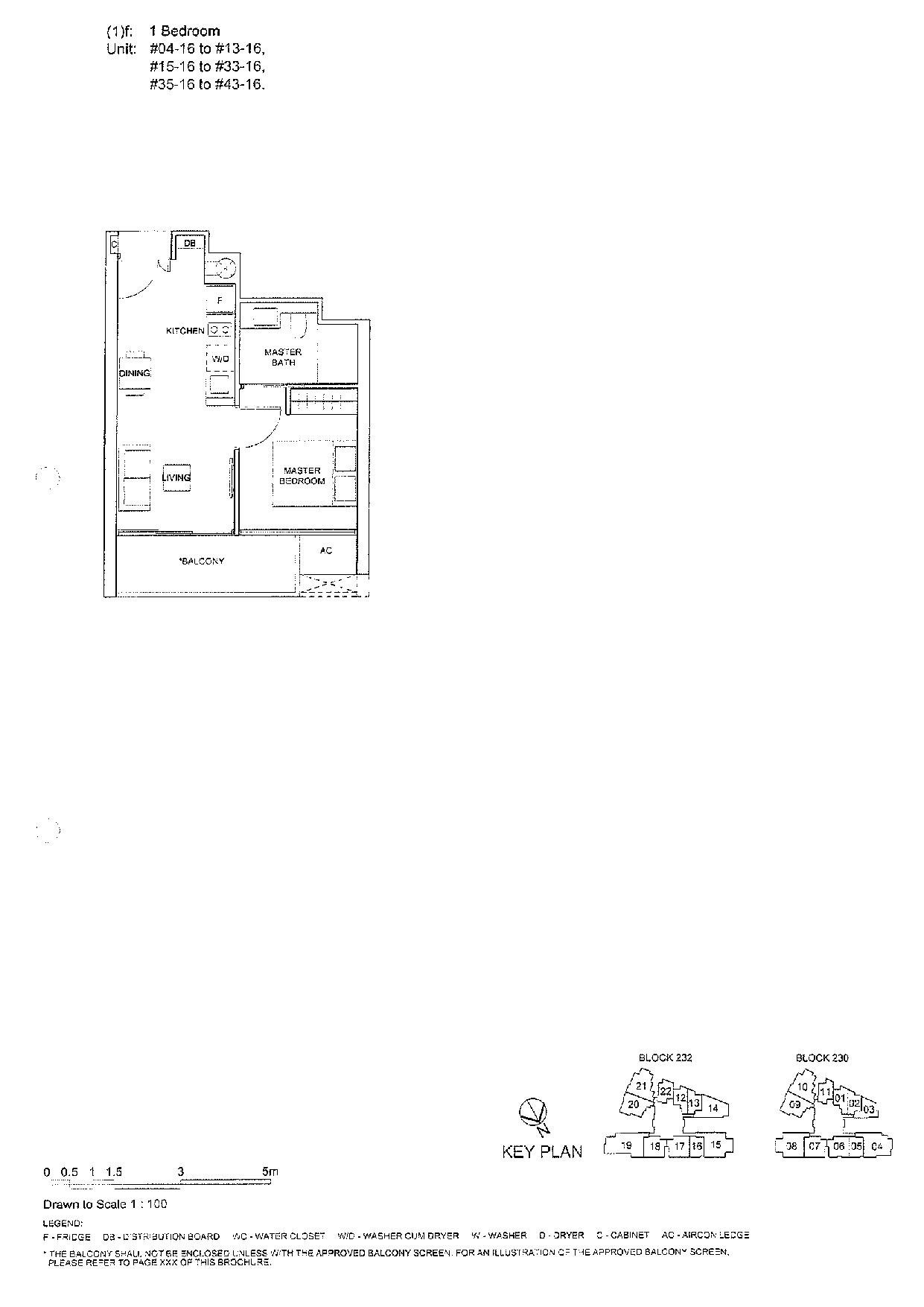 Commonwealth Towers - Floorplan-page-006