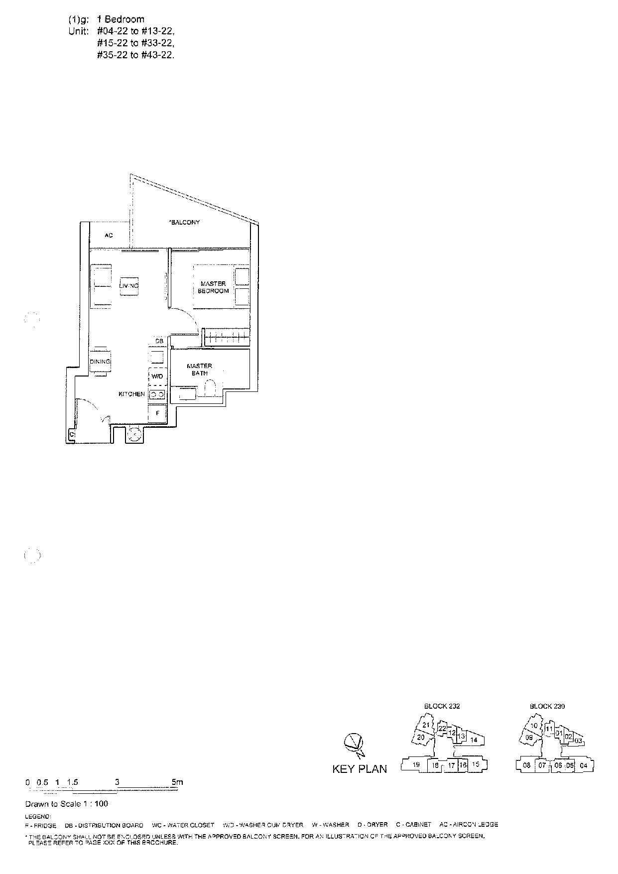 Commonwealth Towers - Floorplan-page-007