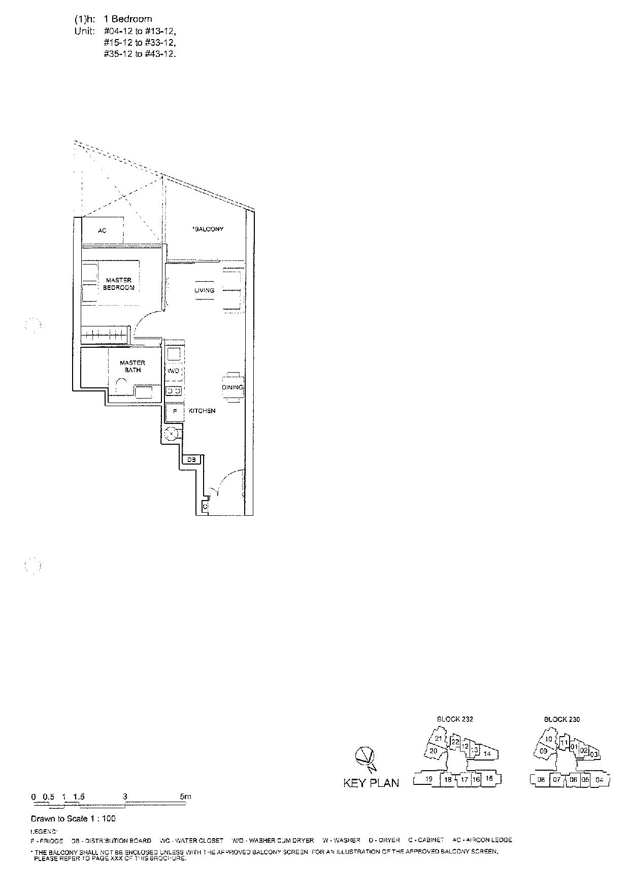 Commonwealth Towers - Floorplan-page-008