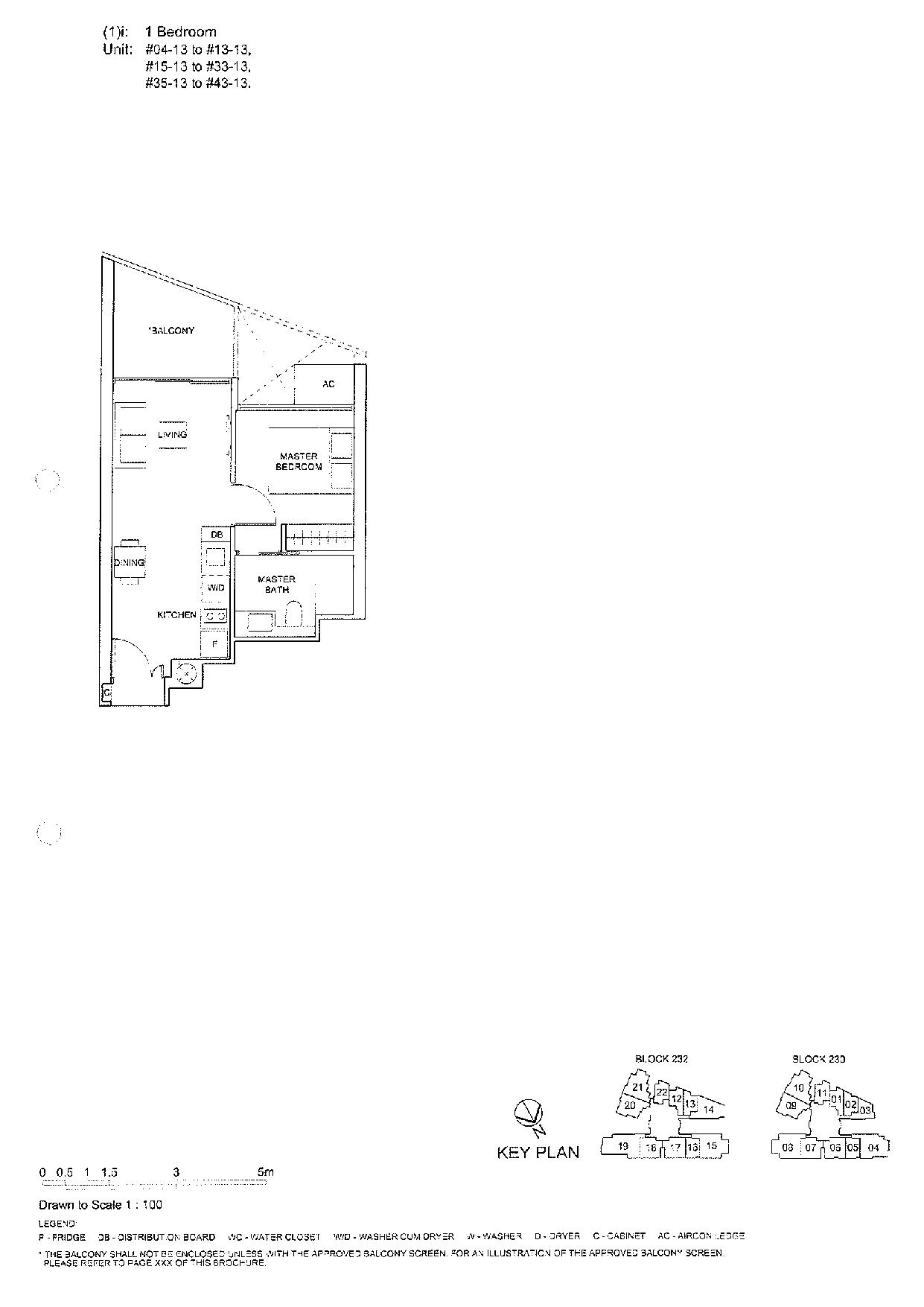 Commonwealth Towers - Floorplan-page-009