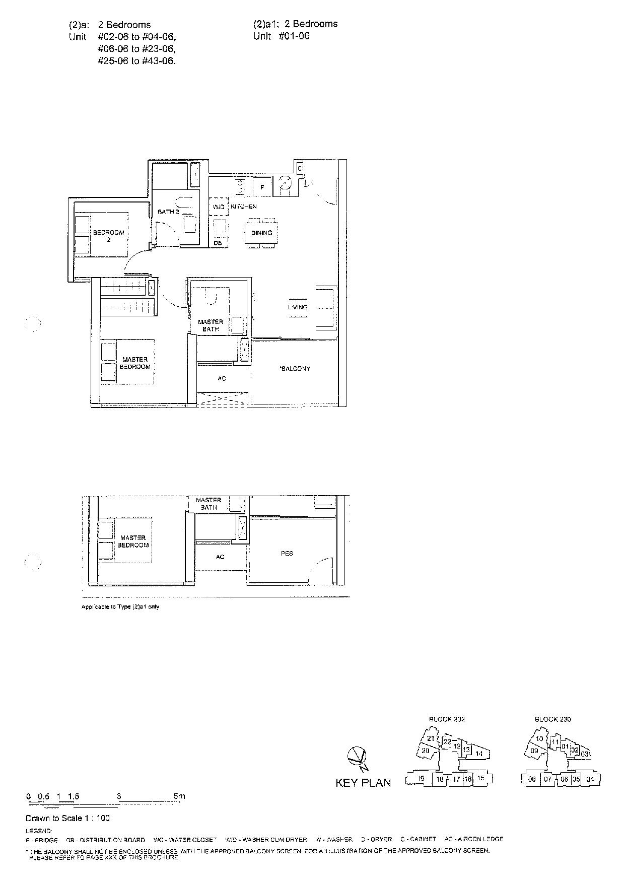 Commonwealth Towers - Floorplan-page-010