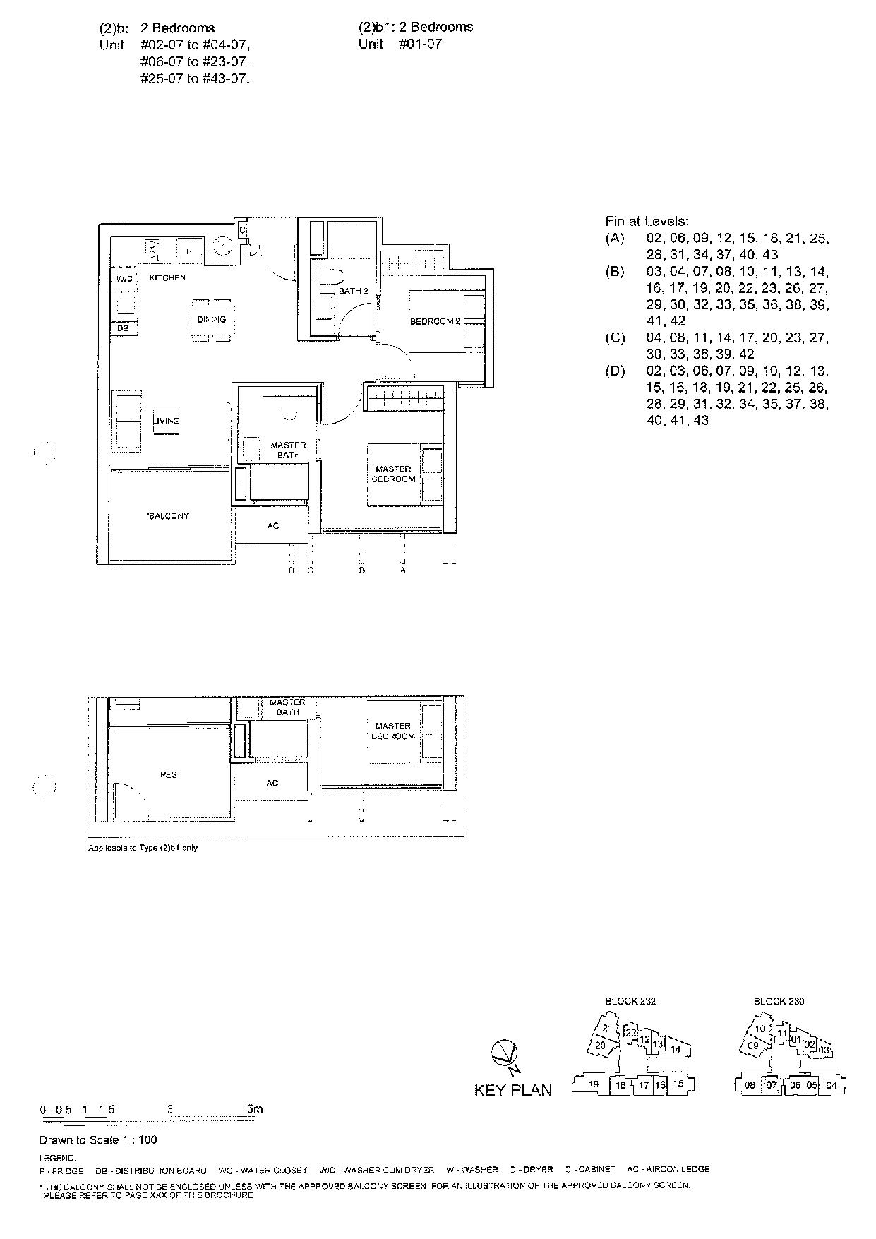 Commonwealth Towers - Floorplan-page-011
