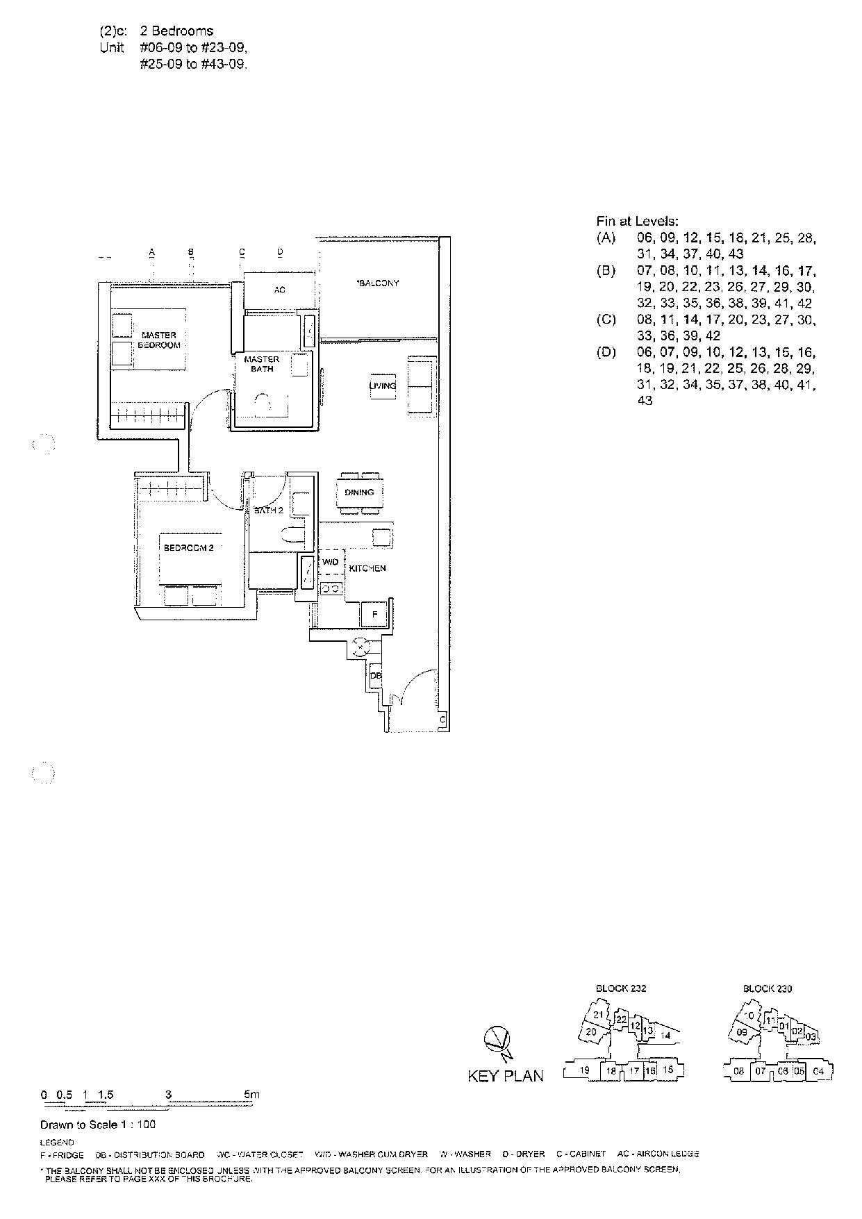 Commonwealth Towers - Floorplan-page-012