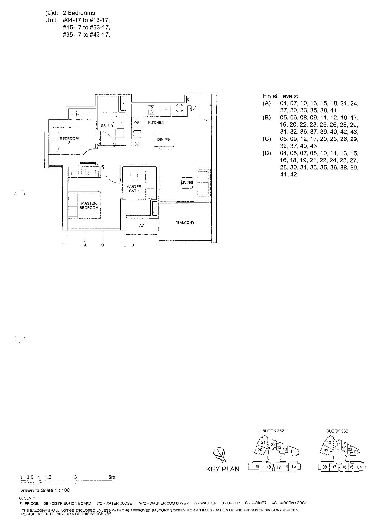 Commonwealth Towers - Floorplan-page-013