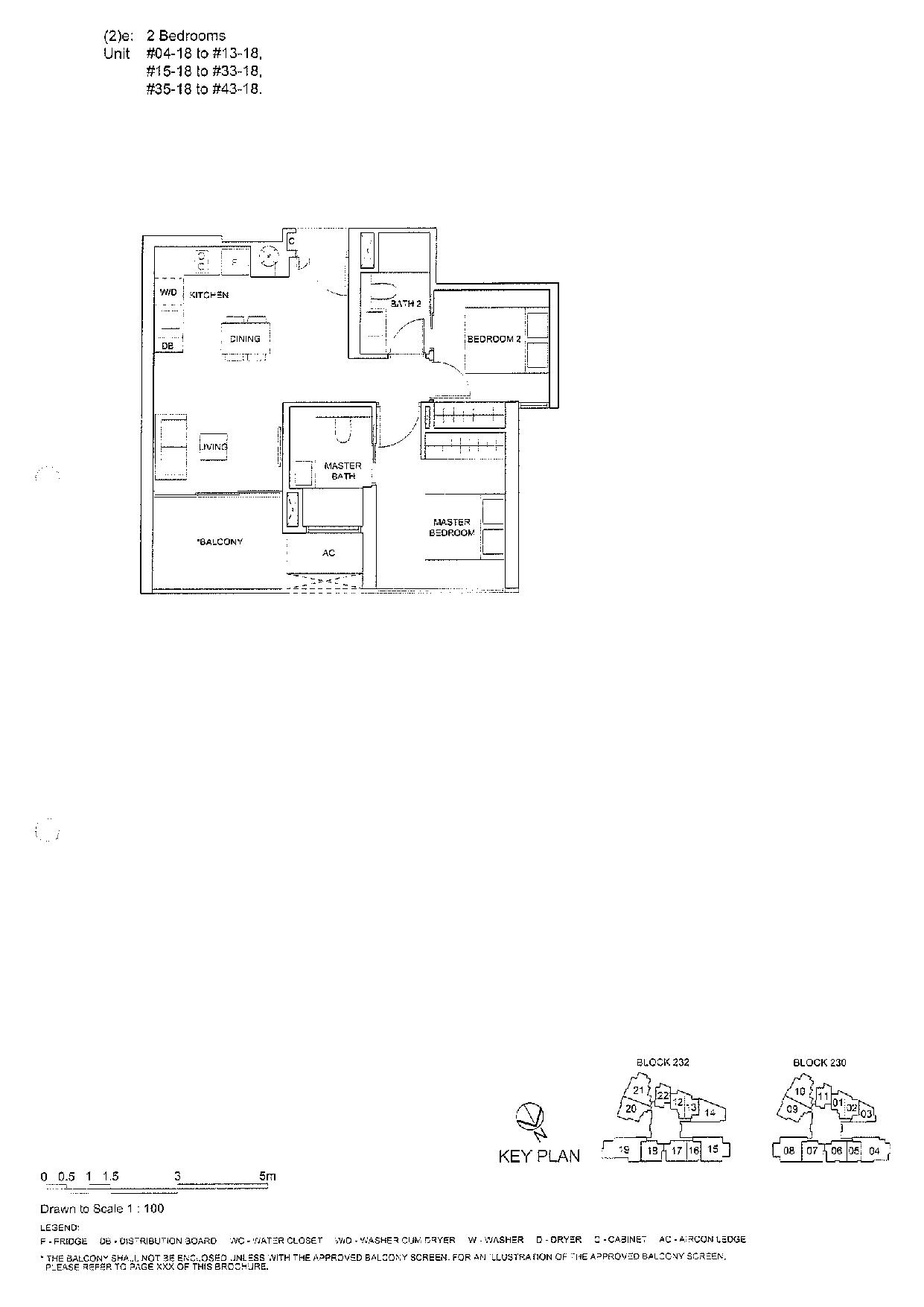 Commonwealth Towers - Floorplan-page-014