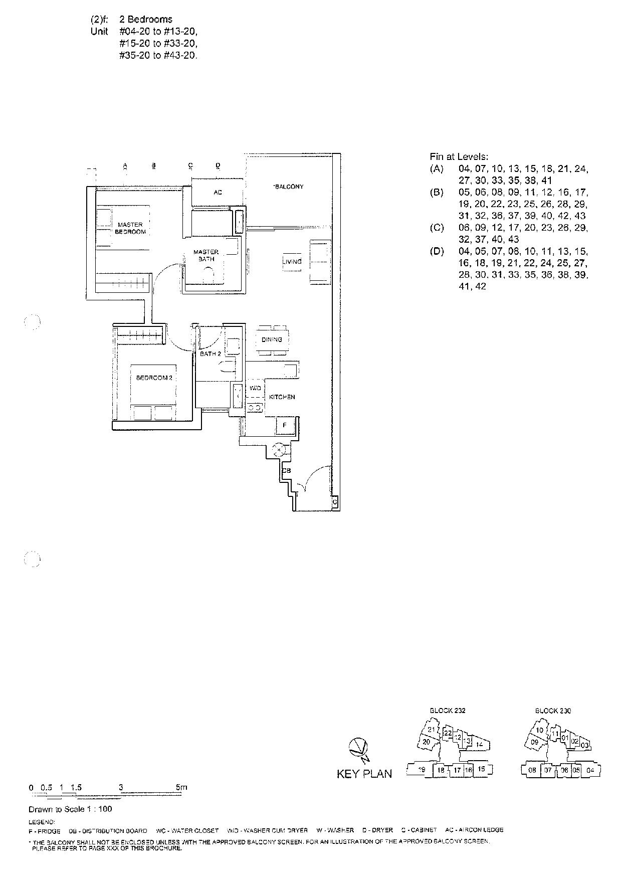 Commonwealth Towers - Floorplan-page-015