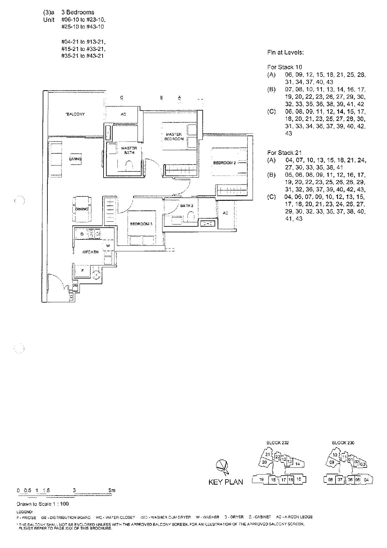 Commonwealth Towers - Floorplan-page-017