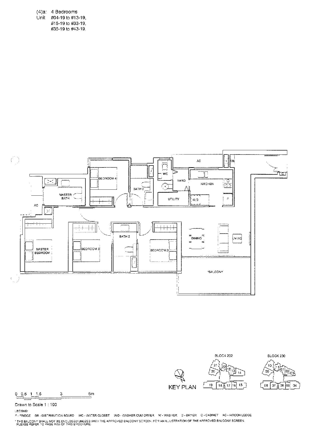 Commonwealth Towers - Floorplan-page-021